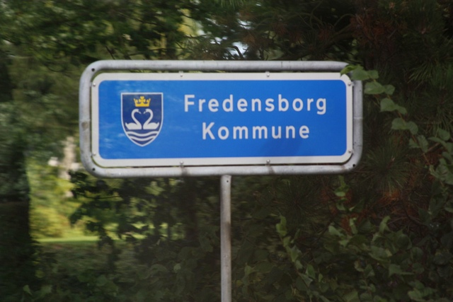 Fredensborg_Kommune_city_border_IMG_0129