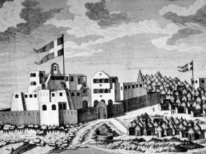 Christiansborg_Castle2