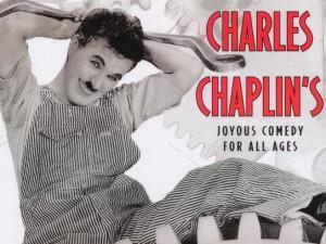 charlie_chaplin_modern_times_movie_poster_b_2a